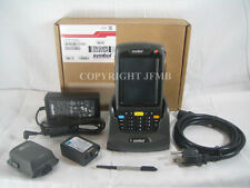 Symbol MC70 Motorola PDA Wireless Laser Barcode Scanner MC7090-PU0DJRFA8WR EDA