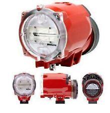 INON S-2000 Dive Camera S-TTL  Compact Underwater Strobe Flash Z adaptor MV