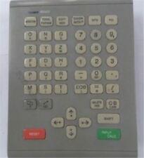 1Pcs New Mitsubishi M50//M64 Cnc Keypad Panel KS-4MB911A//913A oc