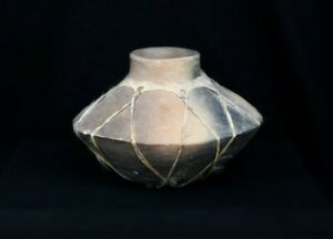 Tarahumara (Northern Mexico) Vessel by Unknown