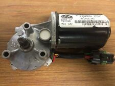 TRICO 12V WINDSHIELD WIPER REPLACEMENT MOTOR 91498-451 NEW