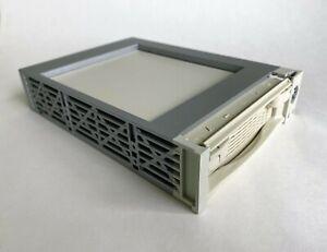 Lian Li Full Aluminum Beige Mobile Rack RH-48 SATA