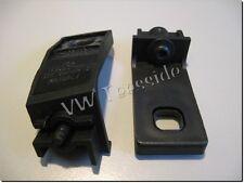 Original Vw Mk4 Golf Mano Derecha Faro Tab Kit De Reparación - 1j0998226 1j0 998 226