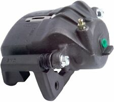 USA FR4382 Left Front BRAKE CALIPER for 94 95 TAURUS & SABLE 93 94 CONTINENTAL