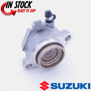 CLUTCH SLAVE CYLINDER 1986-2009 SUZUKI VS800 INTRUDER S50  23160-38A01 NEW OEM