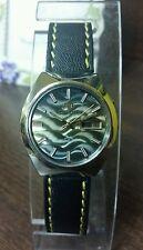 Vintage orient automatic branca  japan working wrist watch