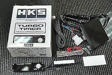 HKS Turbo Timer Control Digital Display Pen Light For Universal C