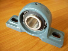 obere Spindellagerung Schwenklager Top Bearing ISTOBAL 42712-04 Hebebühne Lift