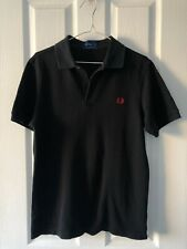 Fred Perry Mens Polo Shirt