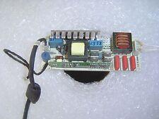ACER S1200 DNX0804 DLP PROJECTOR DC-DC CONVERTER (LAMP PSU) 58112E00DG WORKING