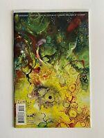 The Sandman Overture #3 Special Edition Vertigo/DC Comics 9.8 NM/MT