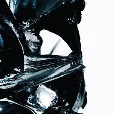 Flying Lotus LOS ANGELES 2nd Album +MP3s GATEFOLD Warp Records NEW VINYL 2 LP