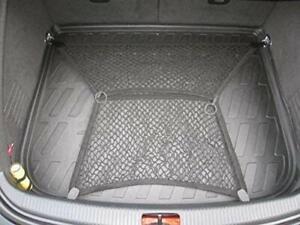 Trunk Floor Style Mesh Cargo Net for AUDI TT & TTS & TT RS 1999-2015 BRAND NEW