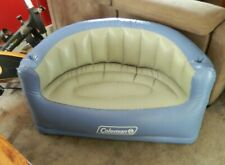 Coleman Inflatable Love Seat