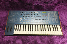 USED KORG MS2000 MS 2000  Music Synthesizer Keyboard excellent 161018