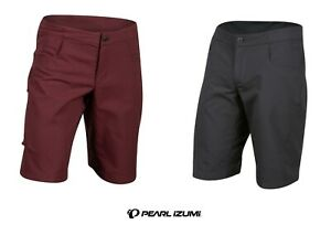 "Pearl Izumi Bike Short ""Canyon Shell Short"" ohne Innenhose UVP 69,95€ #B62"