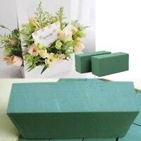 3* Flowers Plant Arrangement Flower Mud Flower Sponge Tool High Quality UK LmCyE
