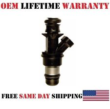 OEM Delphi BRAND NEW 1pack fuel injector for Chevy Tahoe 4.8L 5.3L V8 /2000-2006