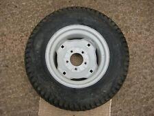 Bolens Lawnmower Accessories & Parts for sale | eBay