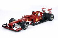 1:43 Ferrari F138 Alonso Suzuka 2013 1/43 • BBR C134