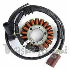 82806R STATORE MAGNETE ORIGINALE PIAGGIO 250 VESPA GTS -ABS TELAIO ZAPM45100-101