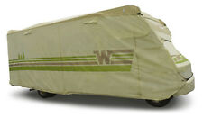 "Winnebago 64865 RV Cover by Adco | Class C No Overhang | 29'1""-31'"