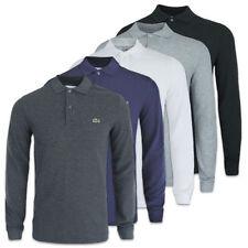 3a8f718cf8 Vêtements Lacoste pour homme | Achetez sur eBay