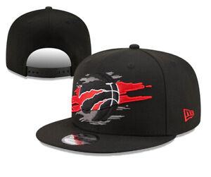 Toronto Raptors #3.4 NBA CAP New Era 59Fifty Snapback