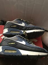 Nike Air Max Taille 8