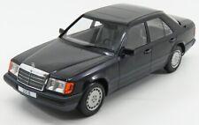 1/18 MCG - MERCEDES BENZ - E-CLASS 300E (W124) 1984