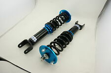 Ford Falcon BA-BF K-SHOCK Front Only coilover kit fully adjustable
