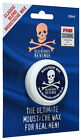 The Bluebeards Revenge Classic Blend Moustache Tash Mo Styling Wax 20ml