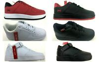 Mens New in Box Phat Farm Sneakers Lightweight Casual Comfortable Affordable Ath