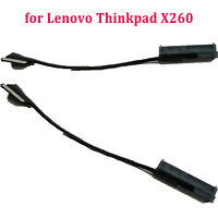 SATA HDD Cable Connector PCIE Cable Assy DC02C007K20 for Lenovo Thinkpad X260
