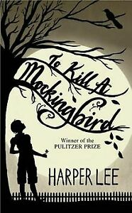 To Kill a Mockingbird by Lee, Harper | Book | condition good