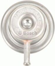 Fuel Pressure Regulator 0280160597 Bosch 13531436110 VT2687 3000400600 300040600