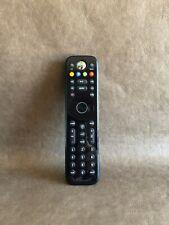 Xbox 360 Slim - Fernbedienung Schwarz - Bluetooth Remote
