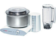 Bosch Universal Plus MUM6N21 24 Tassen Küchenmaschine