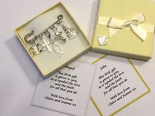 Personalised Friendship Keepsake Gift, Religion, Church, Bible,  Angel, Giftbox