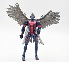 ToyBiz - X-Men Classics Series 1 - Archangel Action Figure