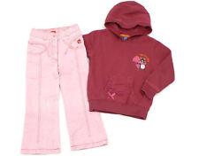 Esprit Mode für Mädchen