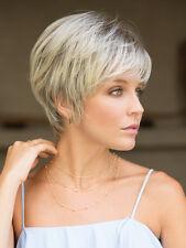 MEGAN Wig by NORIKO, Rene of Paris, **ALL COLORS!**  Gorgeous short wig, NEW!