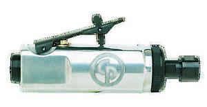 """Chicago-Pneumatic 860 CP860 1/4"""" Heavy-Duty Die Grinder"""