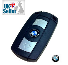 BMW 1,3,5 SERIES X5 X6 REMOTE CONTROL 3 BUTTON KEY FOB 868mhz NEW BLADE ID7944