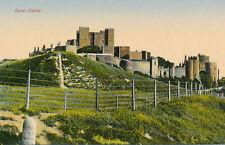 PC66159 Dover Castle