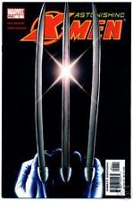 ASTONISHING X-MEN #1 (2004) - NM Comic Book