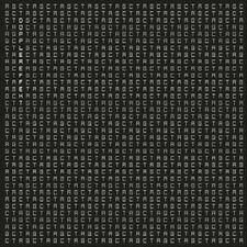 DOPPLEREFFEKT-TETRAHYMENALRST (EP)  12` Single NEW