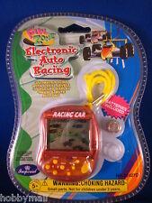 Imperial Fun Zone Electronic Auto Racing