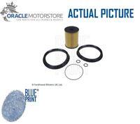 NEW BLUE PRINT ENGINE FUEL FILTER GENUINE OE QUALITY ADB112303