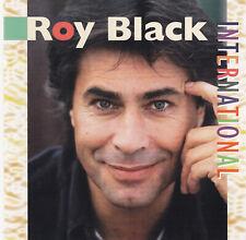 ROY BLACK - CD - INTERNATIONAL